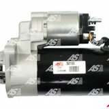 Electromotor FIAT STILO (192) AS-PL S0195